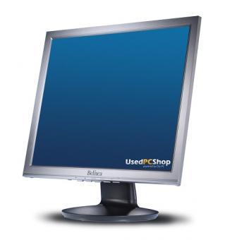 Monitor Belinea 1705-S1