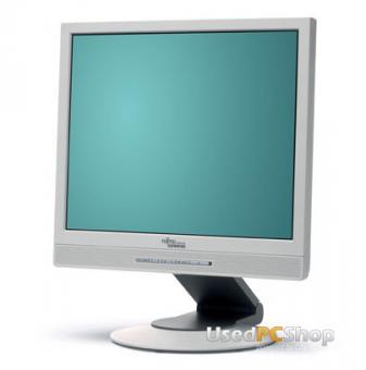 Monitor FSC ScenicView B17-2