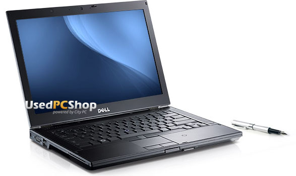 "Dell Latitude E6330 Notebook 33,8cm/13.3"" Display 1366x768, 8GB/250GBSSD/DVD-RW/i5 2x 2.7/3.4GHz/USB3/CAM/W7P64, Gebraucht"